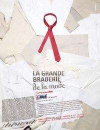 Braderie-juin-2008_450