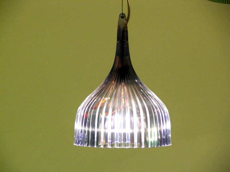 KIF_97243 lampes_web