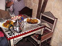 KIF_0119-Les saveurs de l'Orient_assiettes_web.