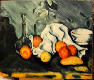 Cézanne-Riou_web