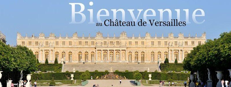 Capture01 château de Versailles