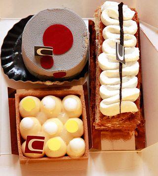 _MG_5274 gâteaux Lignac_web