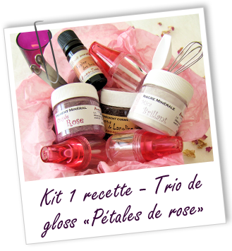Aromazone_kit-1-recette_trio-gloss