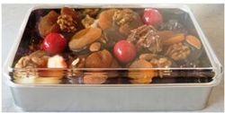 Boîte de chocolat 350 g Georges Larnicol