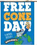 Free Cone Day_ web