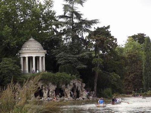 Bois de Vincennes_web