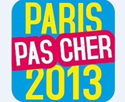 Paris-Pas-Cher-2013-Appli-IDBOOX
