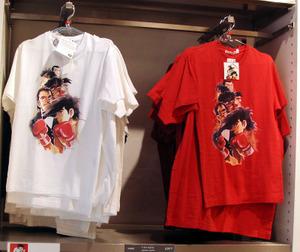 Tshirt_mangas_web