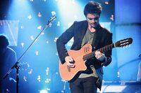 Juanes_en_concert