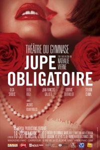 Jupe_obligatoire_laffiche