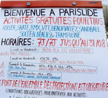Kif_8952panneau_slide1_web