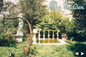 Jardin_de_lhtel_de_nesles_web