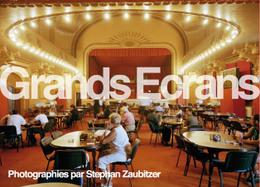 Affiche_expo_grands_ecrans_de_ste_2